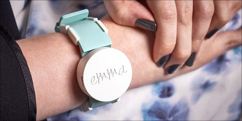 emma watch