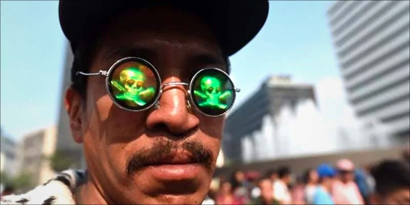 The Global Marijuana 2 6 Totally Relatable Things If You Spend More Than $30 Weekly On Weed