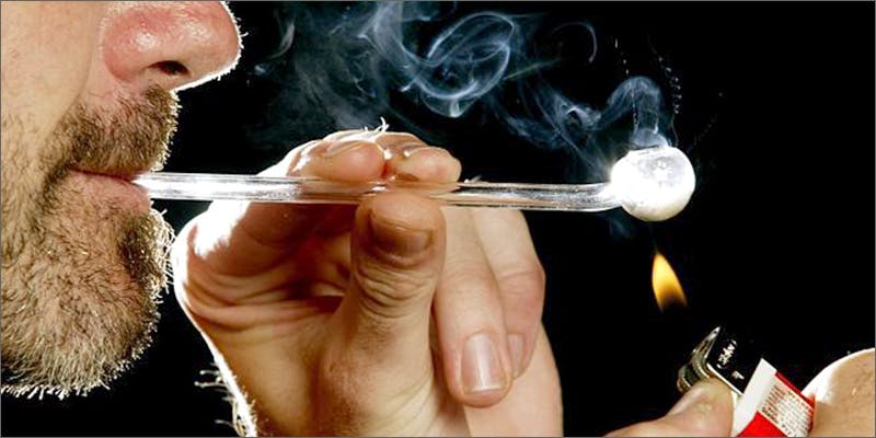 craick1 These Marijuana Moms Say Smoking Weed Makes Them Better Parents