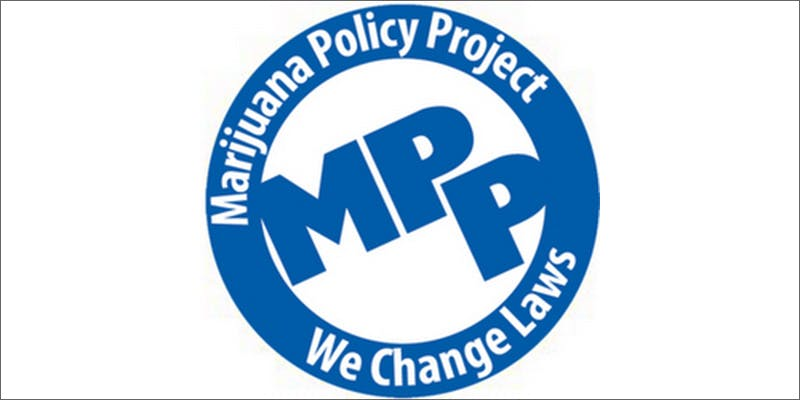 mpp This 12 Year Old Boy Is Living Proof That Medical Cannabis Works