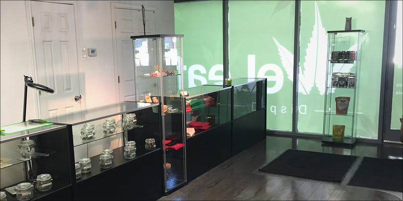 10 Best Dispensaries 5 Police Still Enforcing Canna Clinic Crackdowns Across Canada