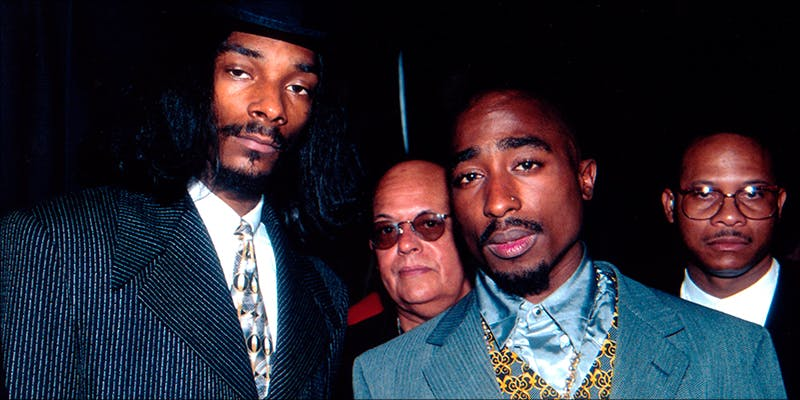 15 Things That 2 15 Things That Prove Snoop Dogg Is A Legendary Stoner