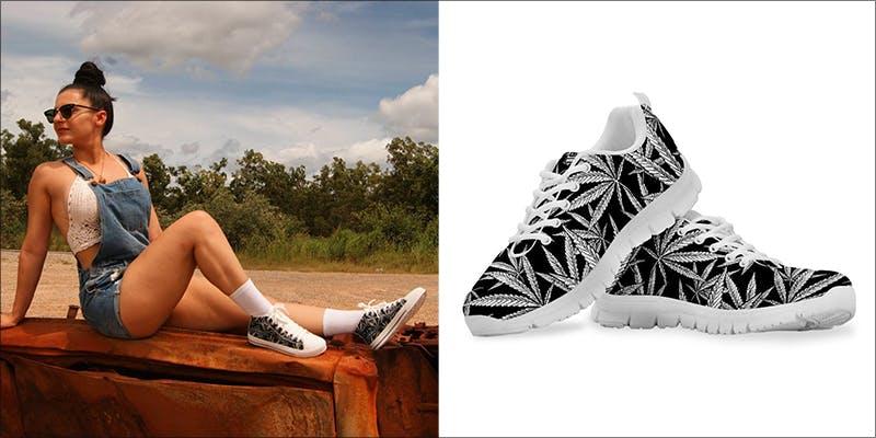 420 Kicks