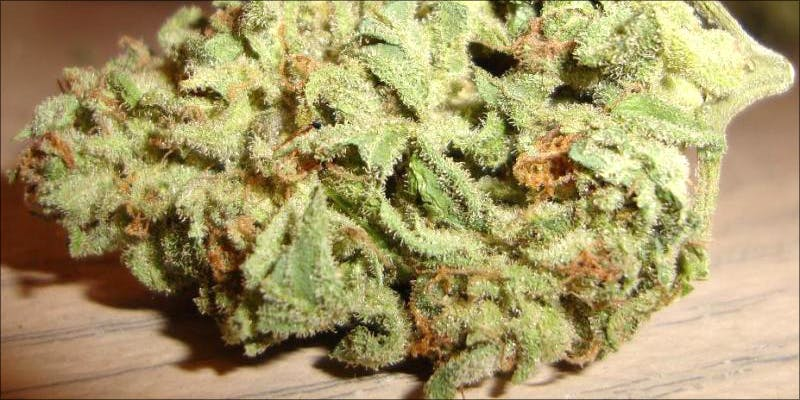 4 Best Strains 3 What Strains Should You Be Mixing Together For The Best High?