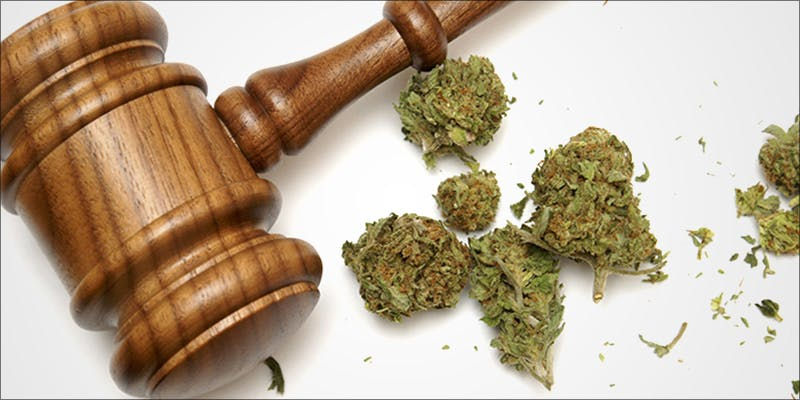 4 States You hero Believe It Or Not, Cannabis Prohibition Just Celebrated Its 80th Birthday