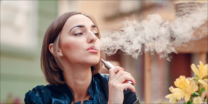 5 Common Vaporizing 4 Marijuana Moms Are Sick Of Being Judged By Alcohol Drinkers