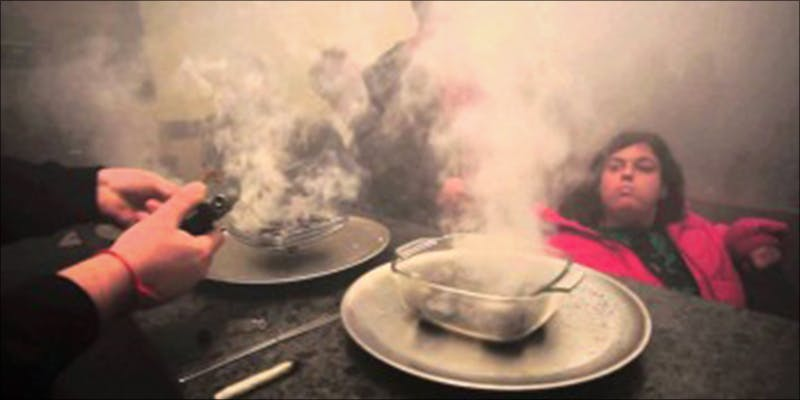 Mythbusters Does Hotboxing 2 Bongs VS Pipes: Which Is The Best Option For New Smokers?