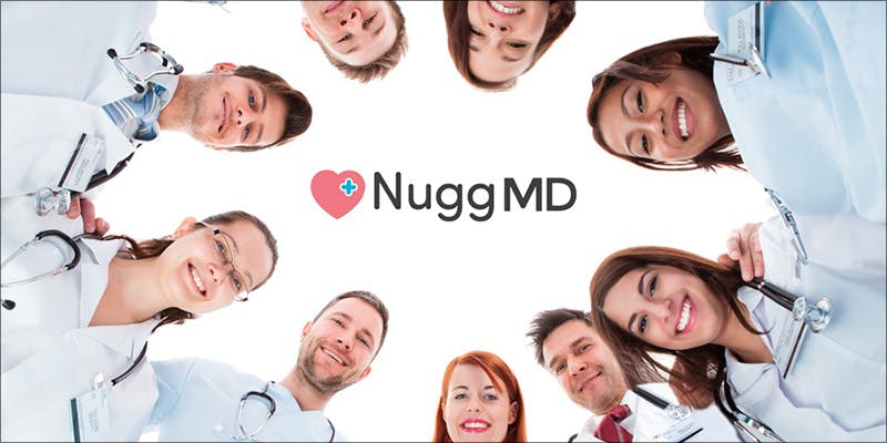 NuggMD Now Lets 2 Marijuana Moms Are Sick Of Being Judged By Alcohol Drinkers