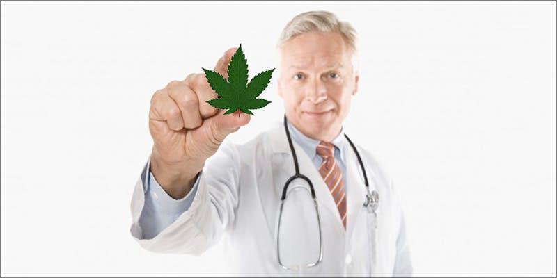 Pharmaceutical Company Looks 3 Cannabis Oil Helped This Woman Beat Terminal Brain cancer
