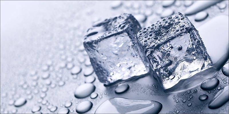 ice bongs