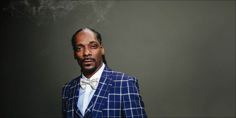 Ridiculous Things People 5 Chance The Rappers Statement On Weed Legalization Is Everything