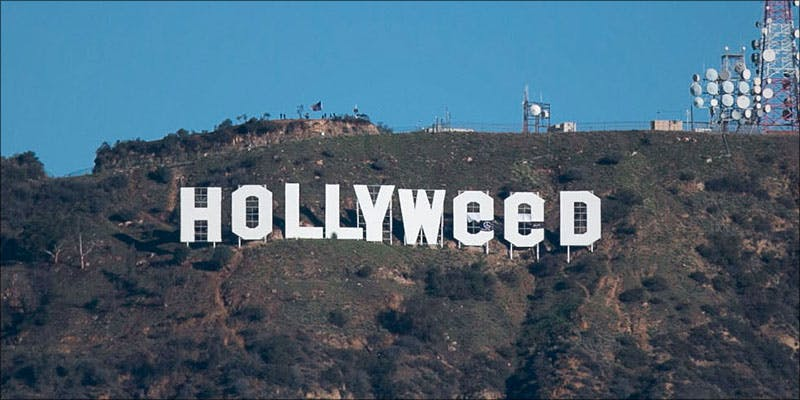 Ridiculous Things People 8 Chance The Rappers Statement On Weed Legalization Is Everything
