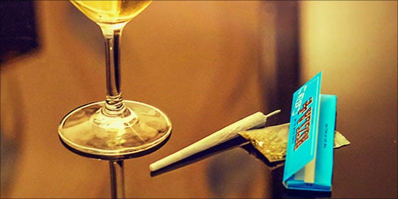 Todays Marijuana User 2 Police Still Enforcing Canna Clinic Crackdowns Across Canada
