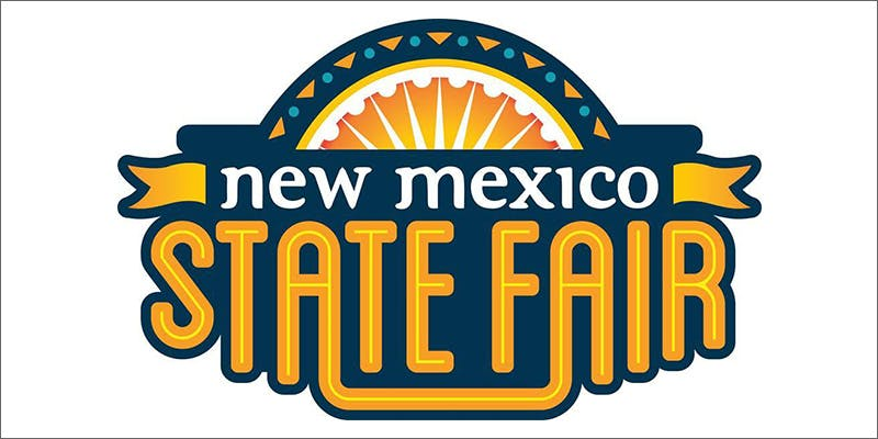 nmsf State Fair Booth Rules So Strict, Dispensary Cant Even Show Pictures Of Cannabis