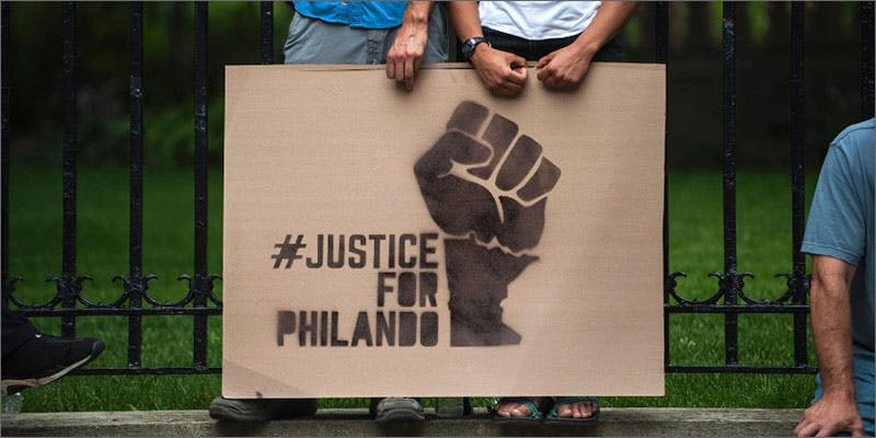 philando2 Medical Patients Are Fighting Back Against Workplace Drug Tests