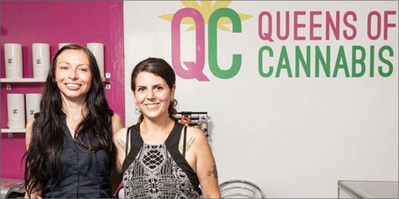 qc Marijuana Moms Are Sick Of Being Judged By Alcohol Drinkers