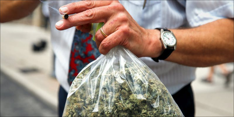 10 Things You 6 Police Issue Warning About Synthetic Cannabis After Spate Of Deaths