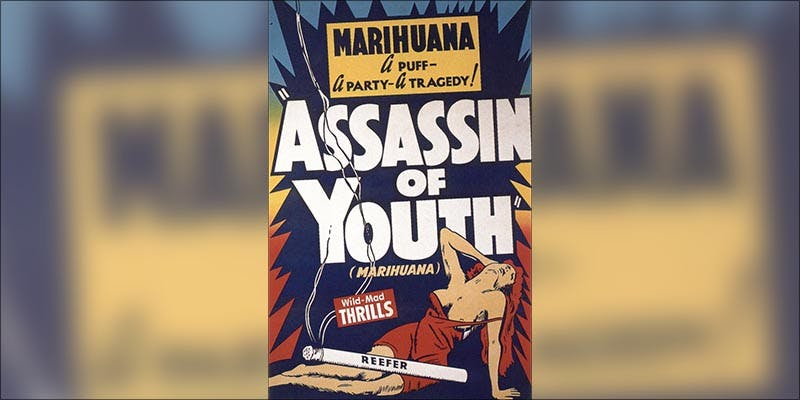 10 Things Youll 7 10 Things Youll Understand If You Smoked Grass In The Hippie Days