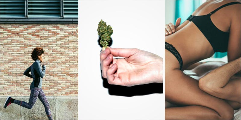 5 Ways To 5 Police Issue Warning About Synthetic Cannabis After Spate Of Deaths