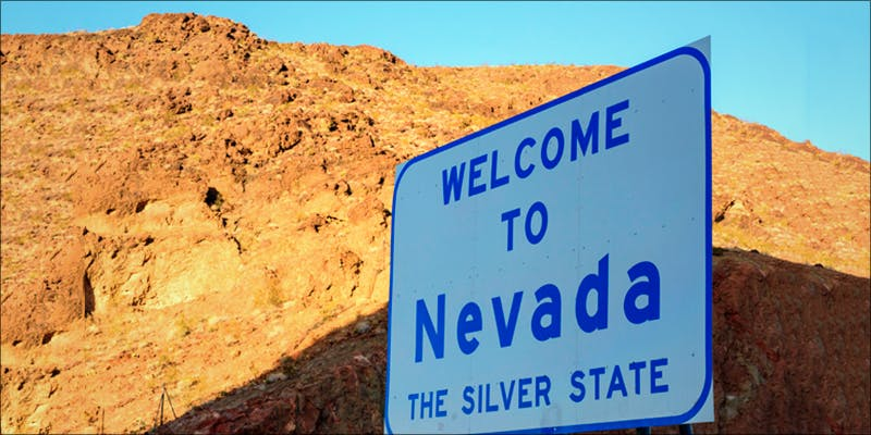 Nevada Puts Up hero Believe It Or Not, Cannabis Prohibition Just Celebrated Its 80th Birthday