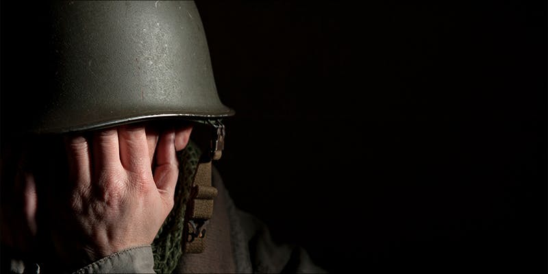PTSD in Veterans hero Believe It Or Not, Cannabis Prohibition Just Celebrated Its 80th Birthday