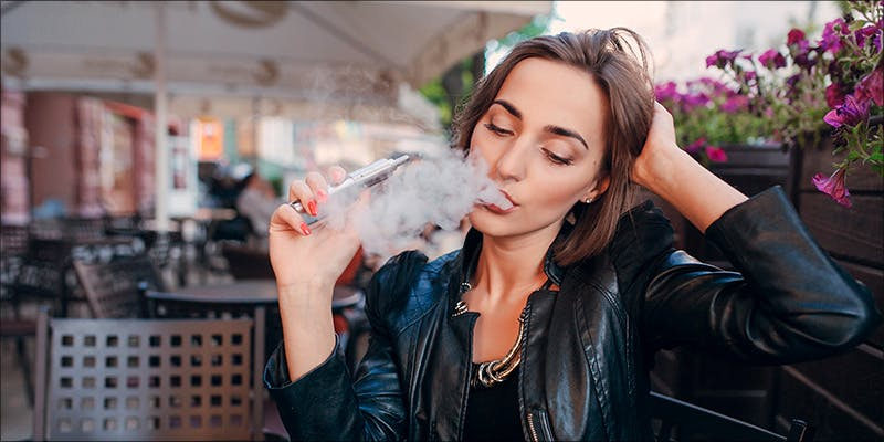 The Extended Health hero This Cannabis Advocate Says Legalized Weed Would Protect Young People