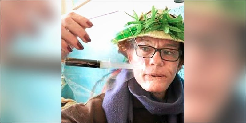 This Man Grew 2 Bongs VS Pipes: Which Is The Best Option For New Smokers?