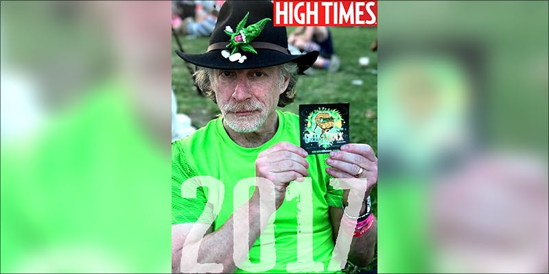 Todd Interview 2 8 Pot Products All 90s Babies Need In Their Lives