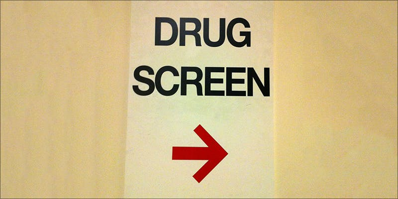 US Workplace Drug 1 Medical Patients Are Fighting Back Against Workplace Drug Tests