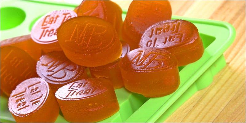 Magical Gummies