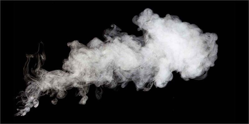 smoke Police Still Enforcing Canna Clinic Crackdowns Across Canada