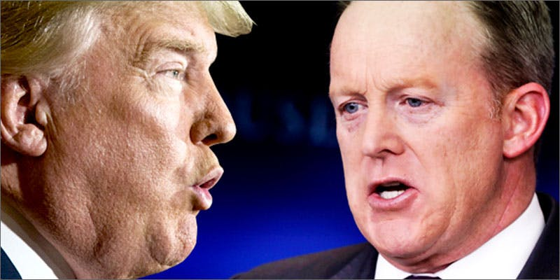 trumpspicer Police Issue Warning About Synthetic Cannabis After Spate Of Deaths