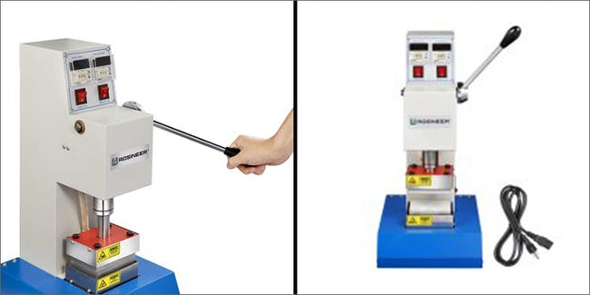 Walmart is now selling a rosin press online and its cheap walmart brings marijuana to the mainstream solutioingenieria Image collections