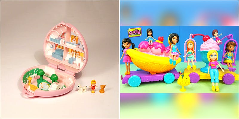 10 Childhood Toys 1 8 Pot Products All 90s Babies Need In Their Lives