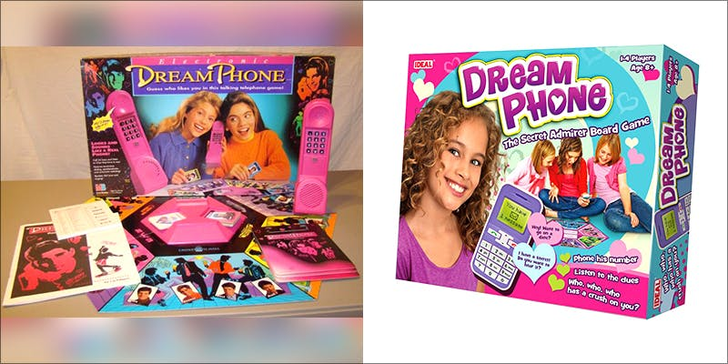10 Childhood Toys 2 8 Pot Products All 90s Babies Need In Their Lives