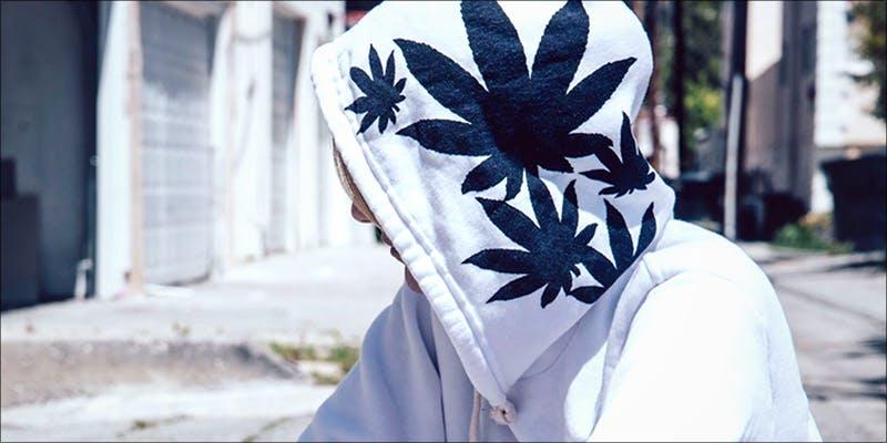 Cannabis Merchandise
