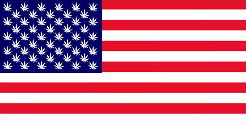 Can You Smoke 1 Can You Legally Smoke Medical Marijuana in Public?