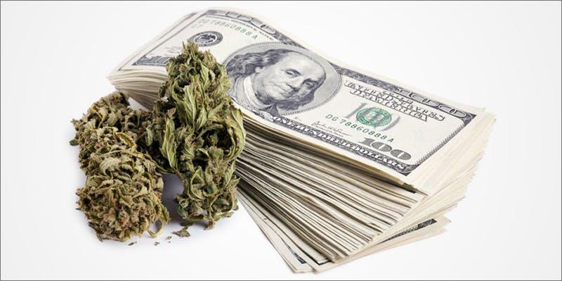 Colorado Cannabis Sales 1 Major New Study Says Cannabis Reduces Risk Of Stroke