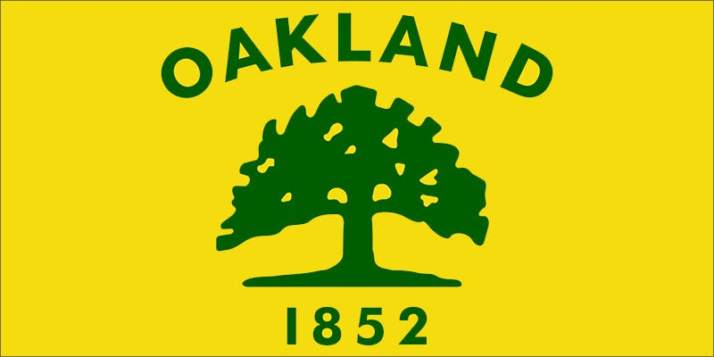 Oakland Now Giving 1 Believe It Or Not, Cannabis Prohibition Just Celebrated Its 80th Birthday