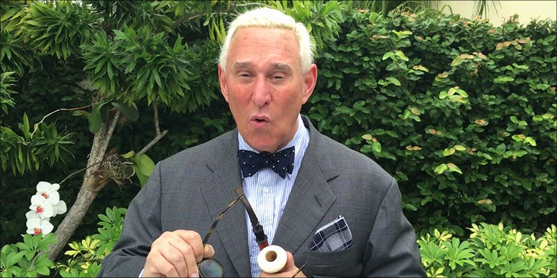 Roger Stones Presence 1 Major New Study Says Cannabis Reduces Risk Of Stroke