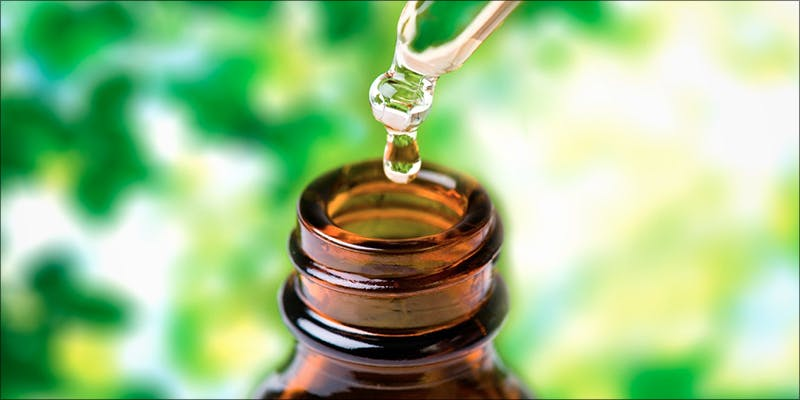 Rose Products 1 Cannabis Oil Helped This Woman Beat Terminal Brain cancer