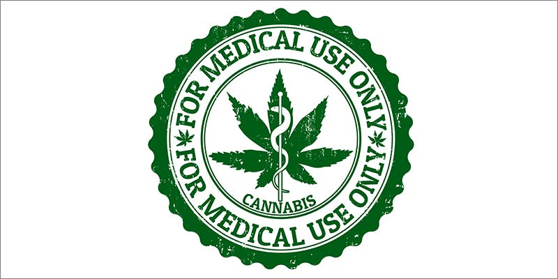 The European Market 2 Major New Study Says Cannabis Reduces Risk Of Stroke