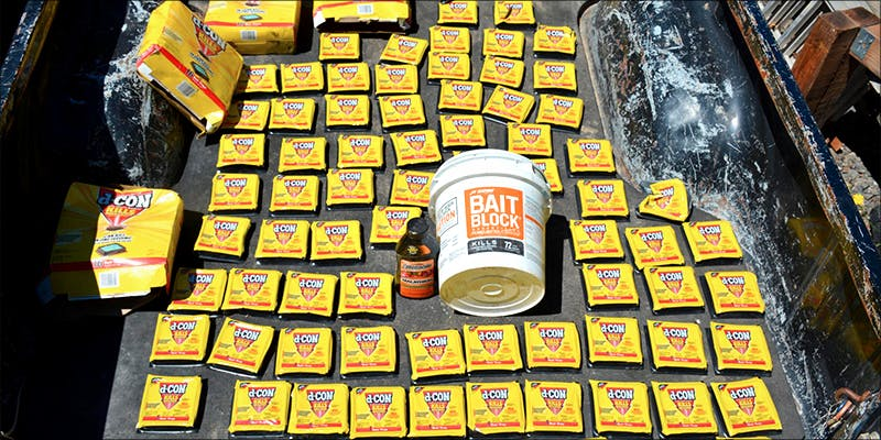Toxic Waste From 2 8 Pot Products All 90s Babies Need In Their Lives