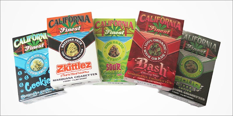 Weed Products For 4 8 Pot Products All 90s Babies Need In Their Lives