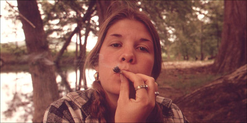 What Happens If 2 Does Smoking Weed Increase The Risk Of Schizophrenia?