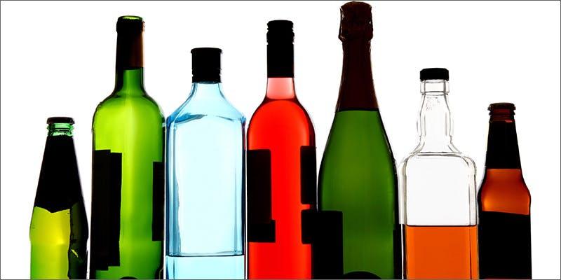 liquor lobby
