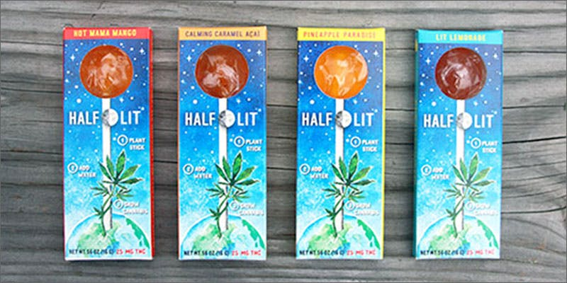 halkflit 8 Pot Products All 90s Babies Need In Their Lives