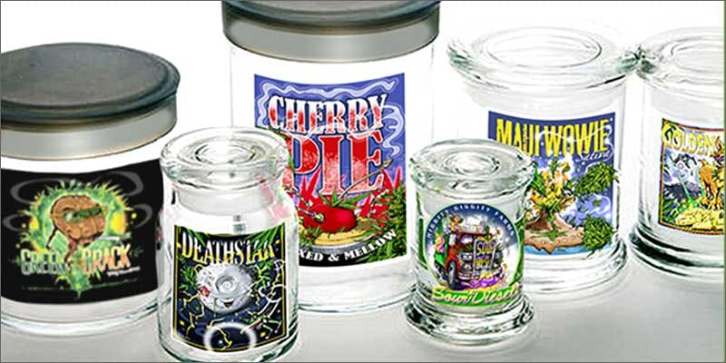 todd2 8 Pot Products All 90s Babies Need In Their Lives