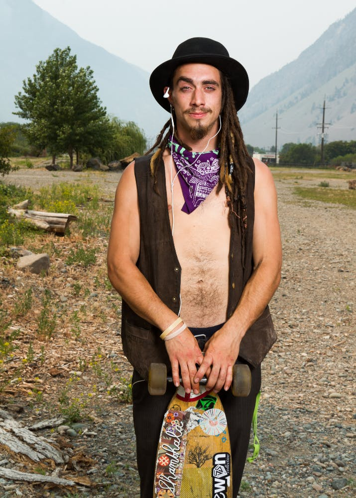 080715 KEREMEOS 1 1465 Edit.jpg These Bible Belt Christians Believe That Weed Is God's Perfect Medicine