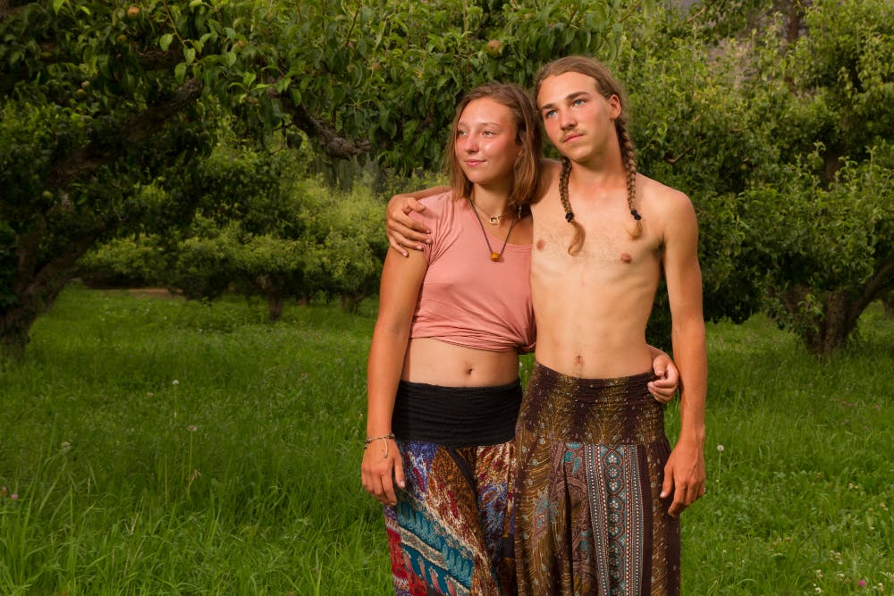 080715 KEREMEOS 1 1864 Edit Edit.jpg These Bible Belt Christians Believe That Weed Is God's Perfect Medicine